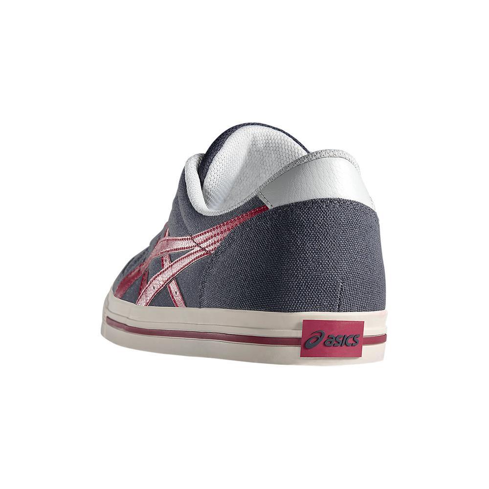 Asics-Tiger-Aaron-Unisex-Sneaker-Schuhe-Sportschuhe-Turnschuhe-Freizeitschuhe Indexbild 7