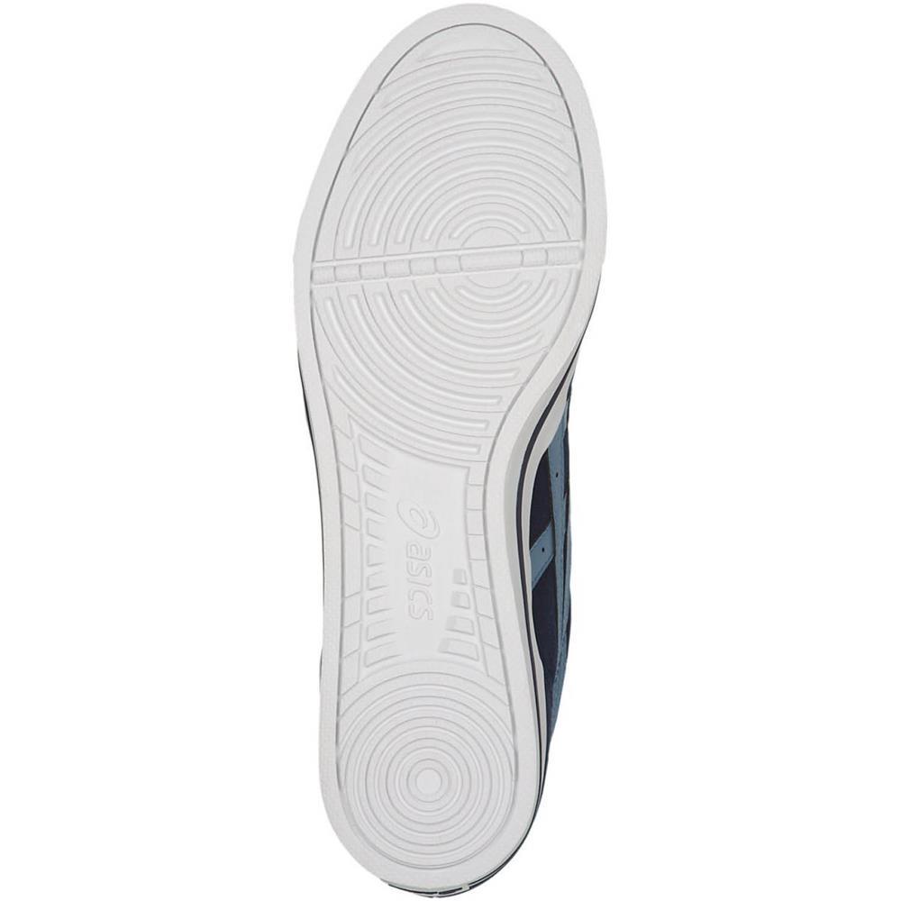 Asics-Tiger-Aaron-Unisex-Sneaker-Schuhe-Sportschuhe-Turnschuhe-Freizeitschuhe Indexbild 28