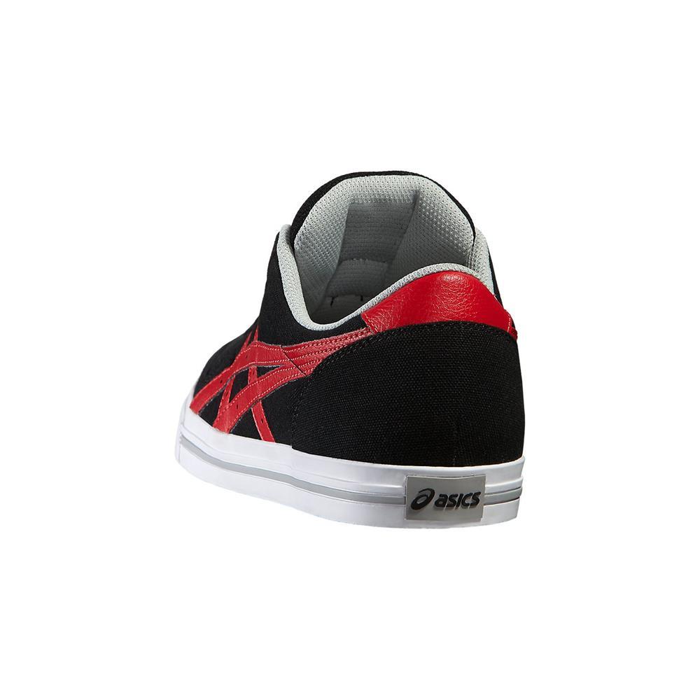 Asics-Tiger-Aaron-Unisex-Sneaker-Schuhe-Sportschuhe-Turnschuhe-Freizeitschuhe Indexbild 15