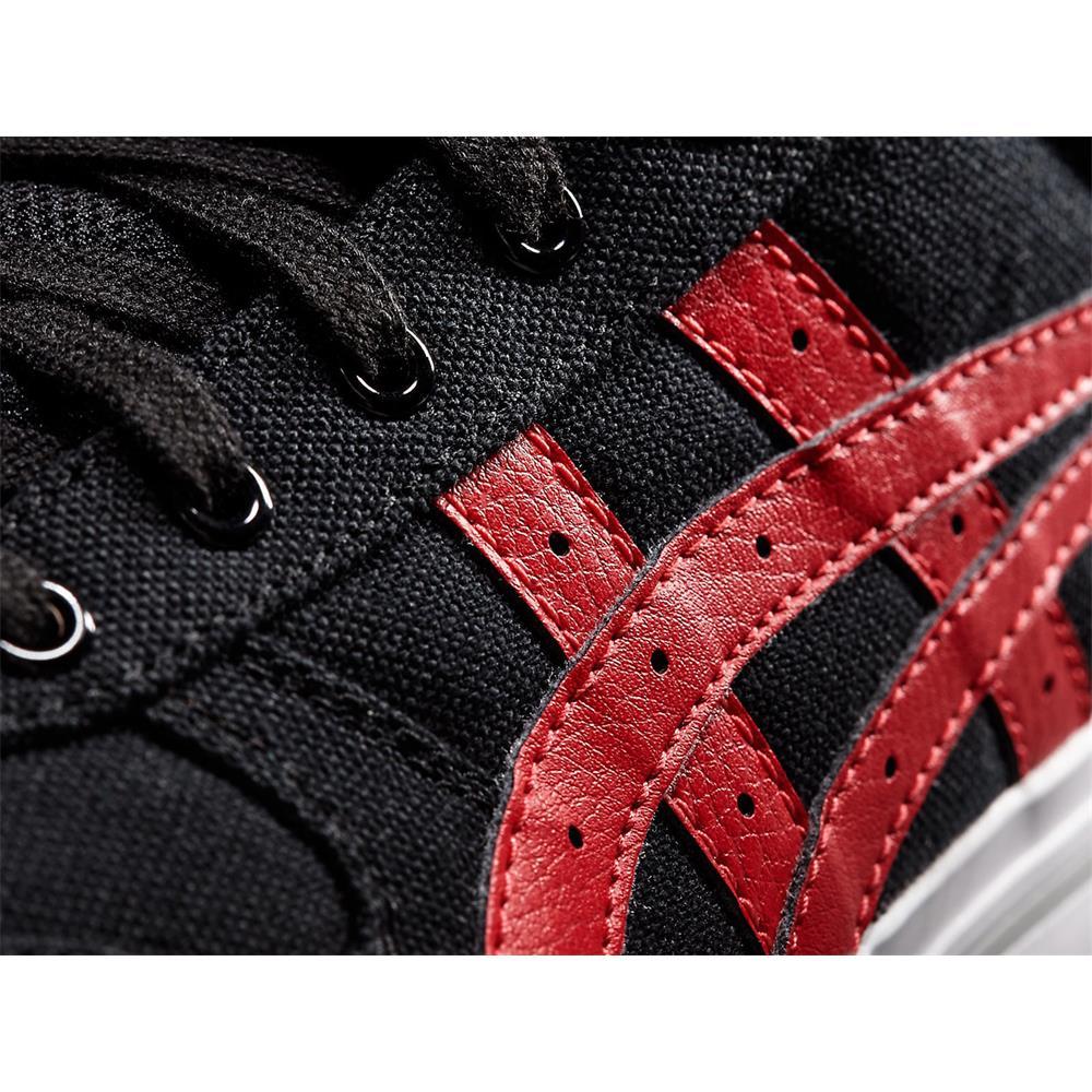Asics-Tiger-Aaron-Unisex-Sneaker-Schuhe-Sportschuhe-Turnschuhe-Freizeitschuhe Indexbild 18