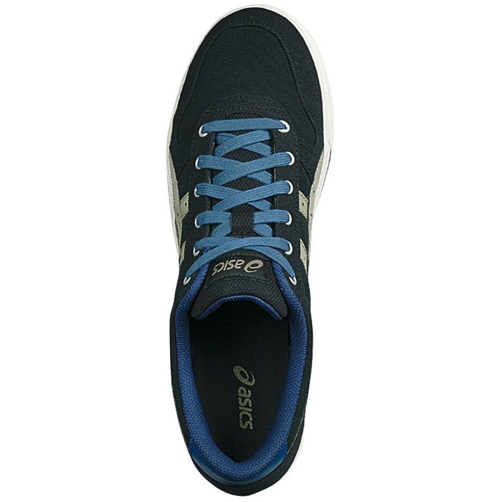 Asics-Tiger-Aaron-Unisex-Sneaker-Schuhe-Sportschuhe-Turnschuhe-Freizeitschuhe Indexbild 4
