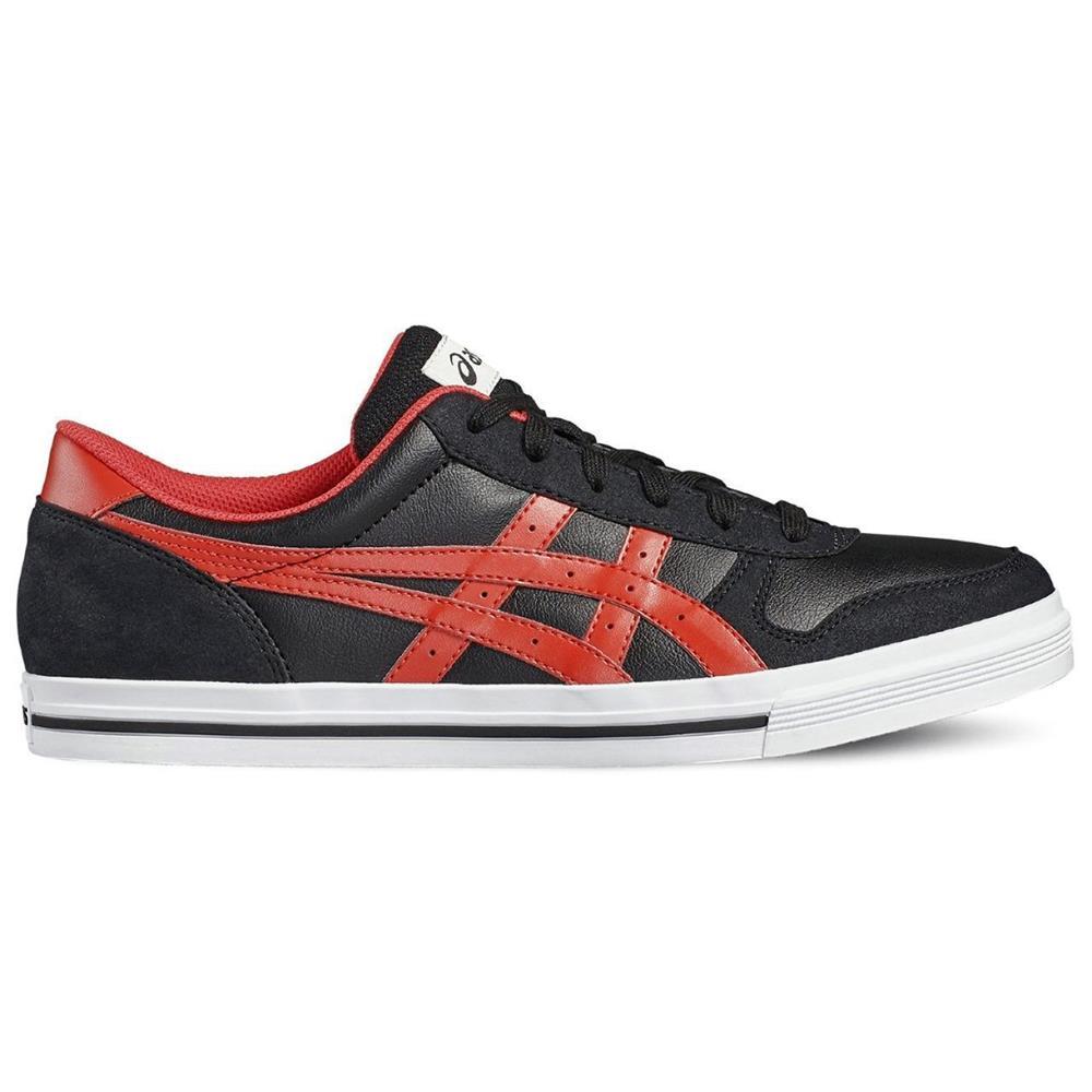 Indexbild 3 - Asics Aaron Sneaker Unisex Schuhe Sportschuhe Turnschuhe Freizeitschuhe