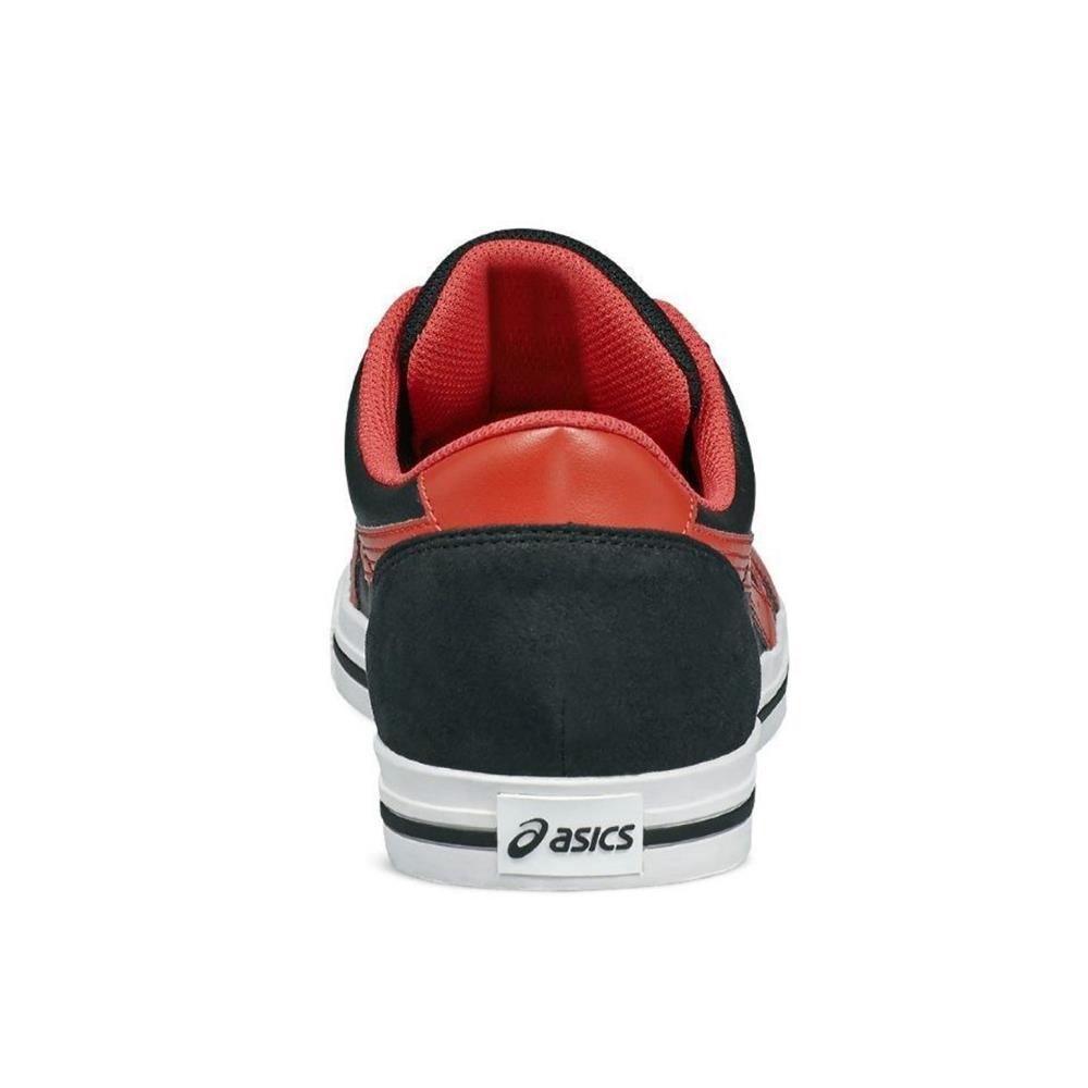 Indexbild 4 - Asics Aaron Sneaker Unisex Schuhe Sportschuhe Turnschuhe Freizeitschuhe