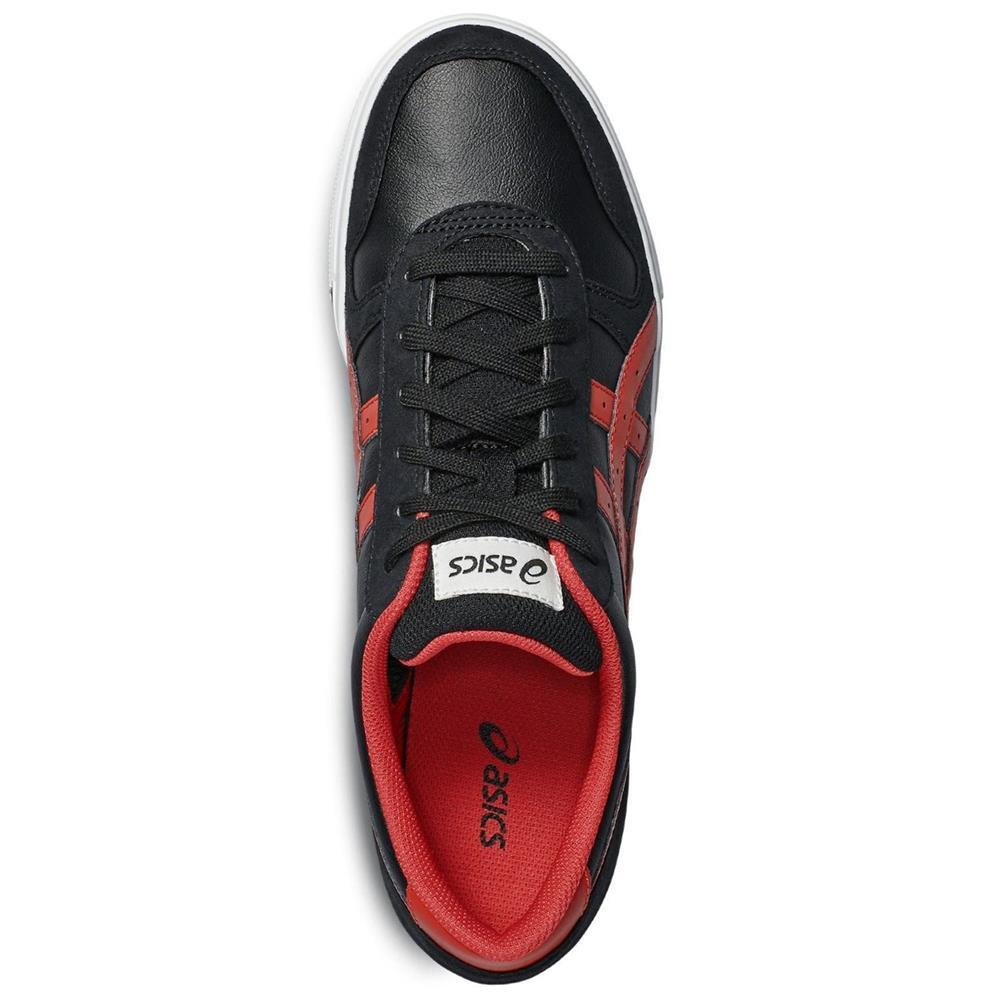 Indexbild 6 - Asics Aaron Sneaker Unisex Schuhe Sportschuhe Turnschuhe Freizeitschuhe