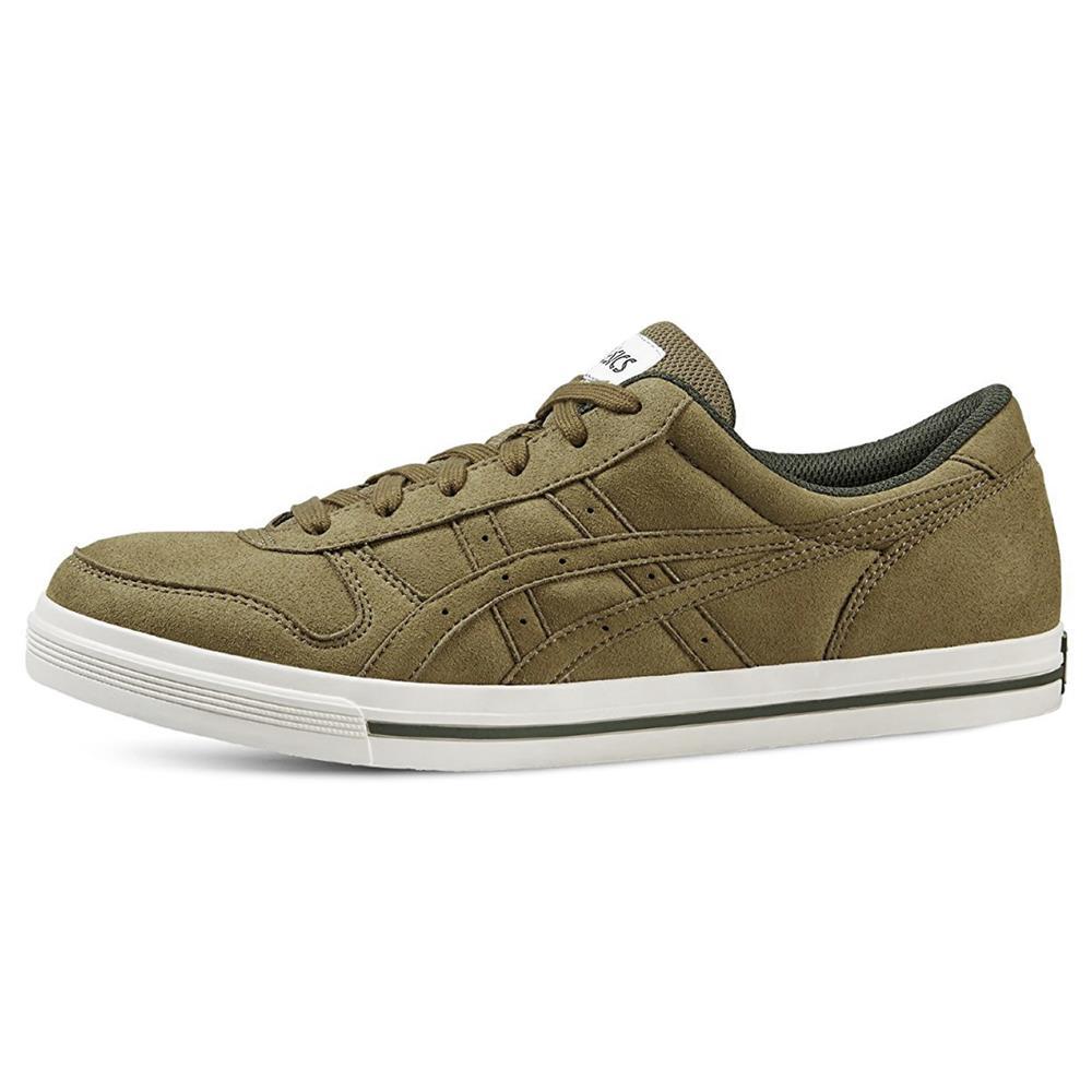 Asics Aaron SYN sneaker scarpe sneakers casual