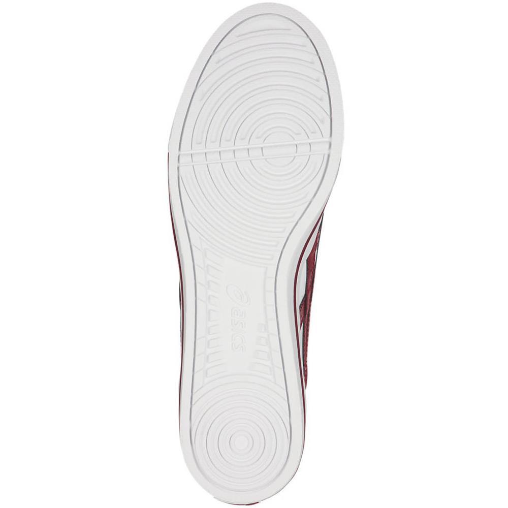 Asics-Aaron-Sneaker-Unisex-Schuhe-Sportschuhe-Turnschuhe-Freizeitschuhe Indexbild 7