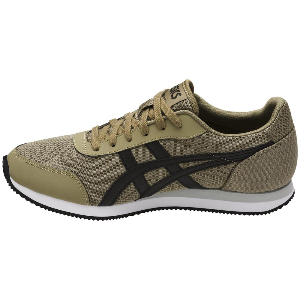 Asics-Curreo-II-Sneaker-Schuhe-Unisex-Sportschuhe-Turnschuhe-Freizeitschuhe Indexbild 17