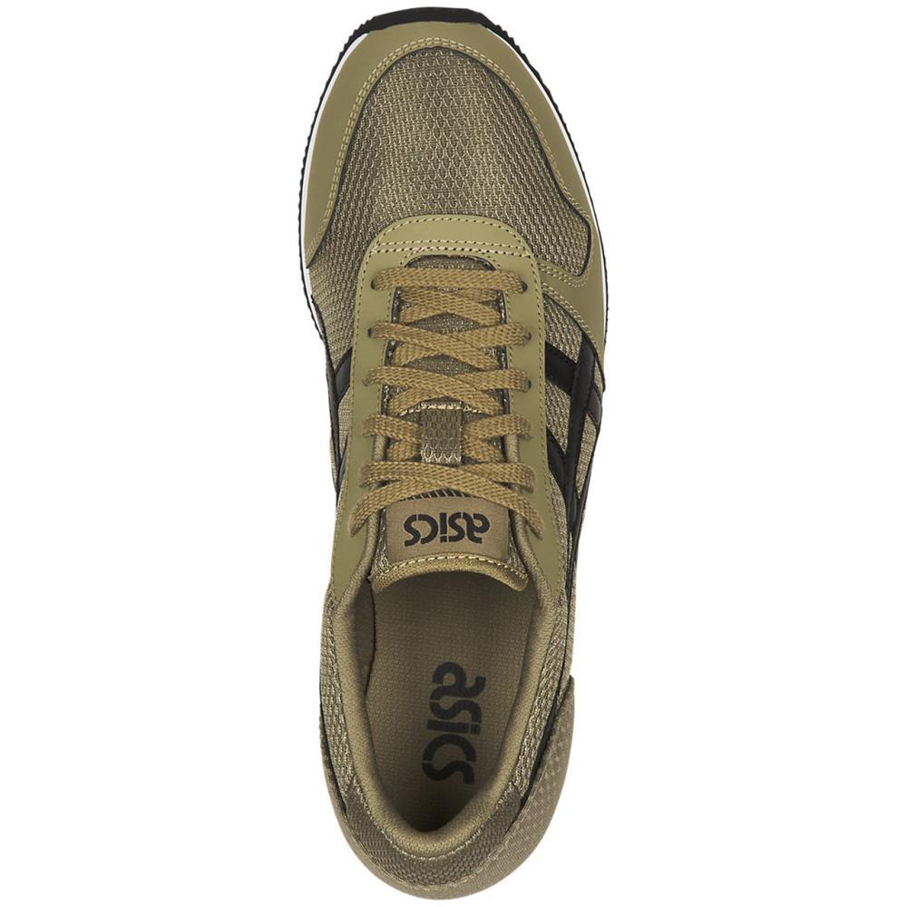 Asics-Curreo-II-Sneaker-Schuhe-Unisex-Sportschuhe-Turnschuhe-Freizeitschuhe Indexbild 12