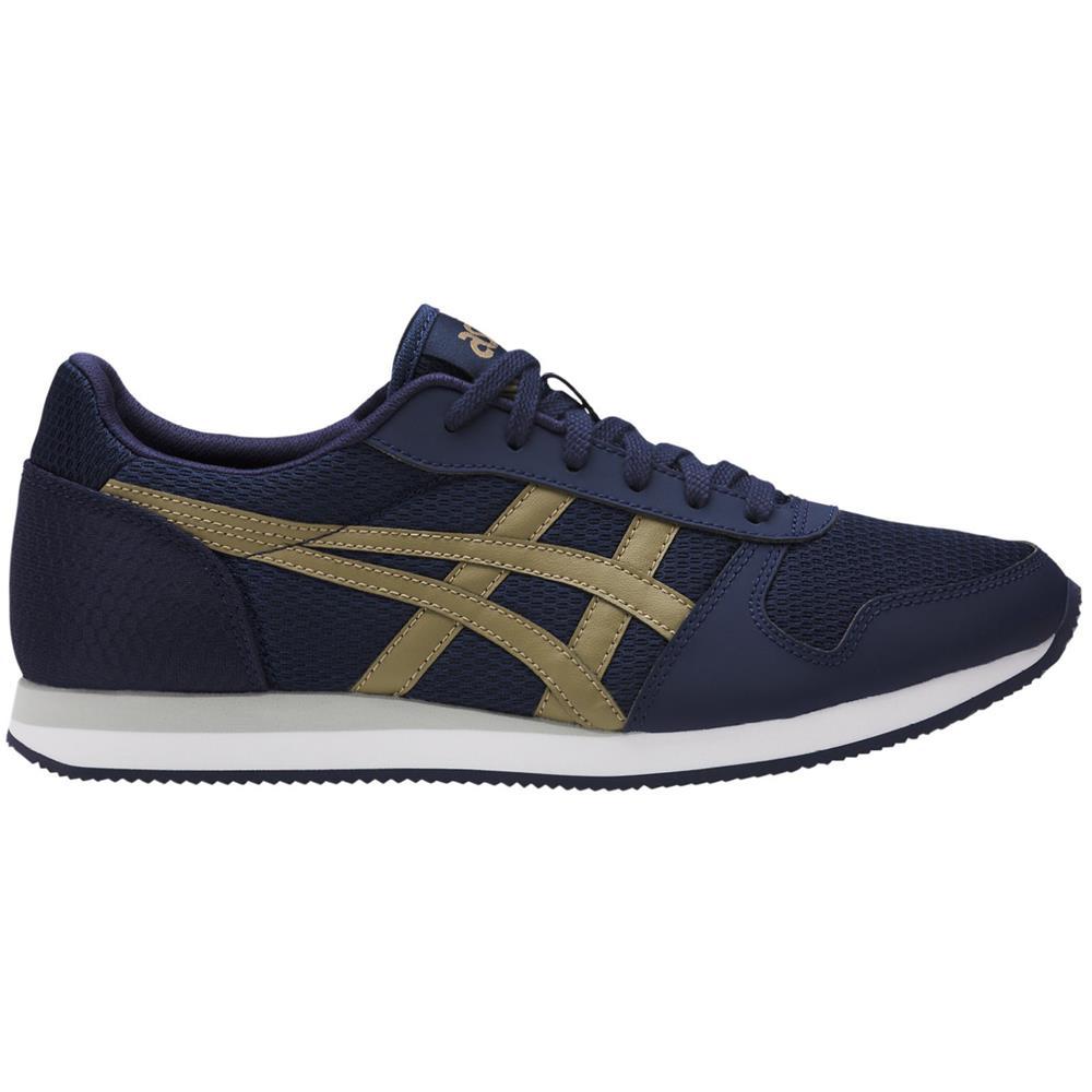 Asics-Curreo-II-Sneaker-Schuhe-Unisex-Sportschuhe-Turnschuhe-Freizeitschuhe Indexbild 21