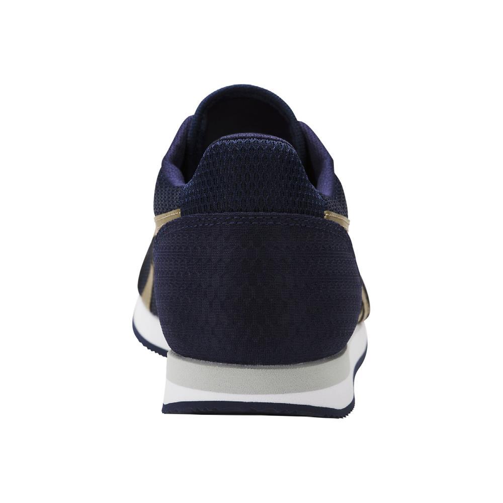 Asics-Curreo-II-Sneaker-Schuhe-Unisex-Sportschuhe-Turnschuhe-Freizeitschuhe Indexbild 16
