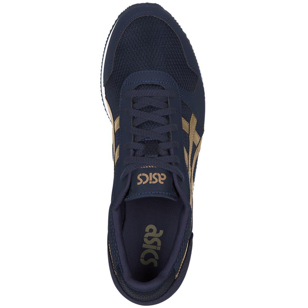 Asics-Curreo-II-Sneaker-Schuhe-Unisex-Sportschuhe-Turnschuhe-Freizeitschuhe Indexbild 24