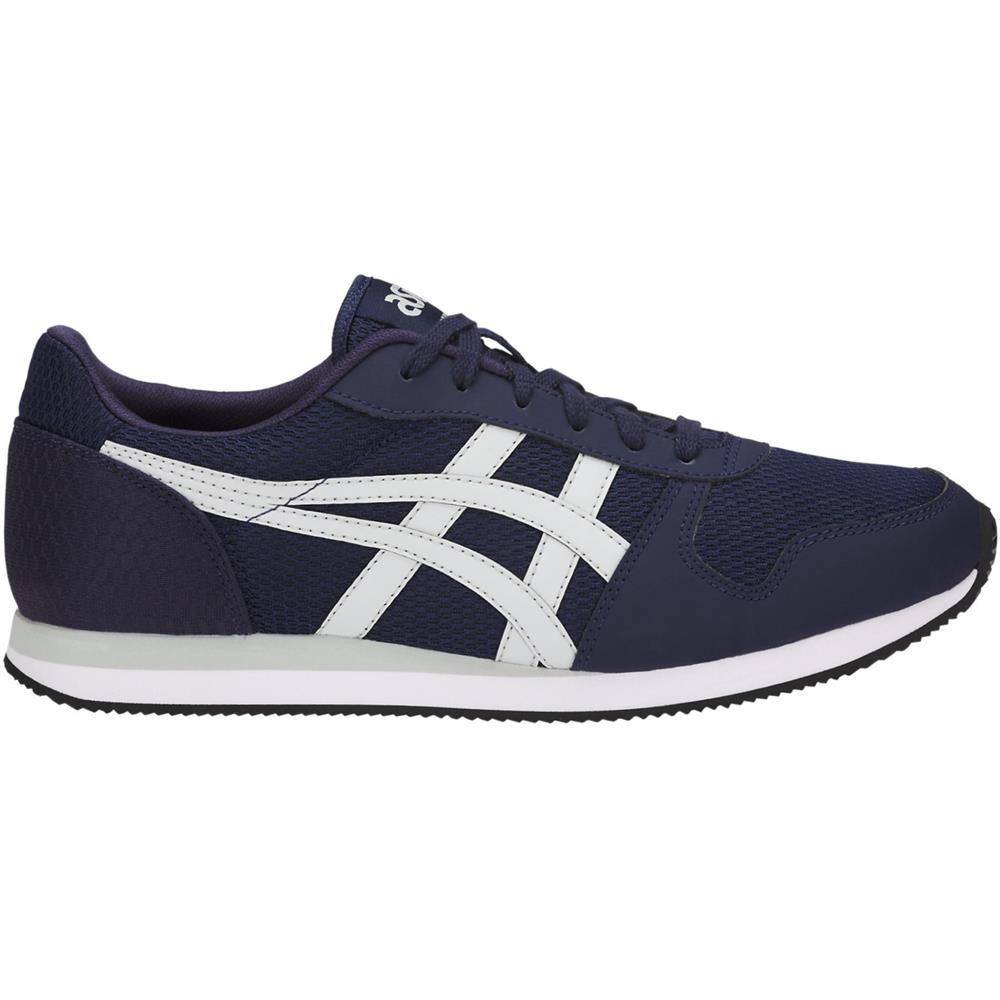 Asics-Curreo-II-Sneaker-Schuhe-Unisex-Sportschuhe-Turnschuhe-Freizeitschuhe Indexbild 27