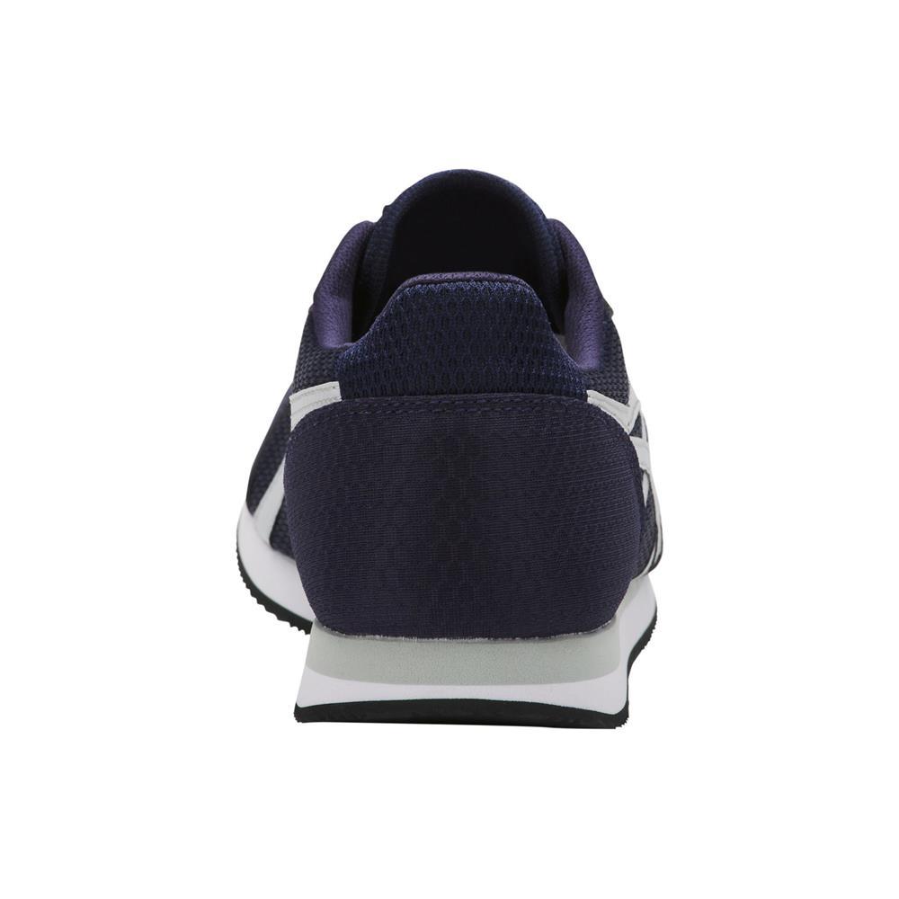 Asics-Curreo-II-Sneaker-Schuhe-Unisex-Sportschuhe-Turnschuhe-Freizeitschuhe Indexbild 28