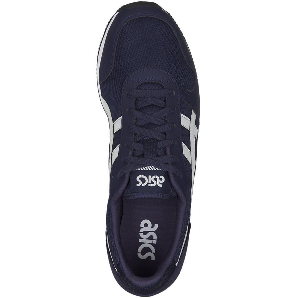 Asics-Curreo-II-Sneaker-Schuhe-Unisex-Sportschuhe-Turnschuhe-Freizeitschuhe Indexbild 30