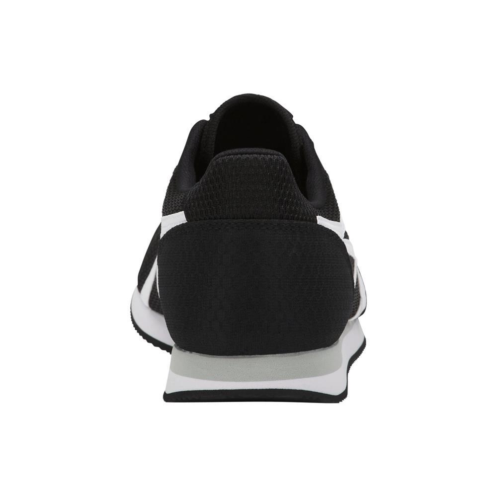Asics-Curreo-II-Sneaker-Schuhe-Unisex-Sportschuhe-Turnschuhe-Freizeitschuhe Indexbild 4
