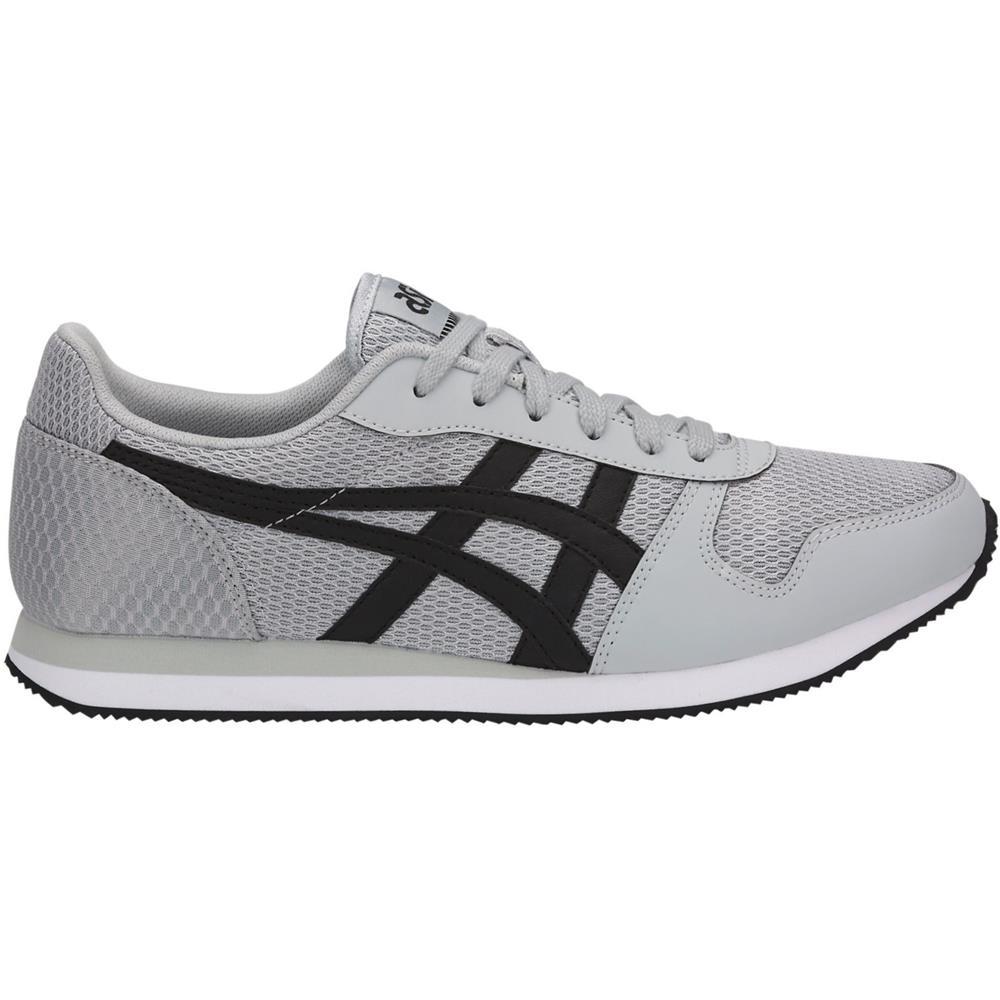 Indexbild 21 - Asics Curreo II Sneaker Schuhe Unisex Sportschuhe Turnschuhe Freizeitschuhe