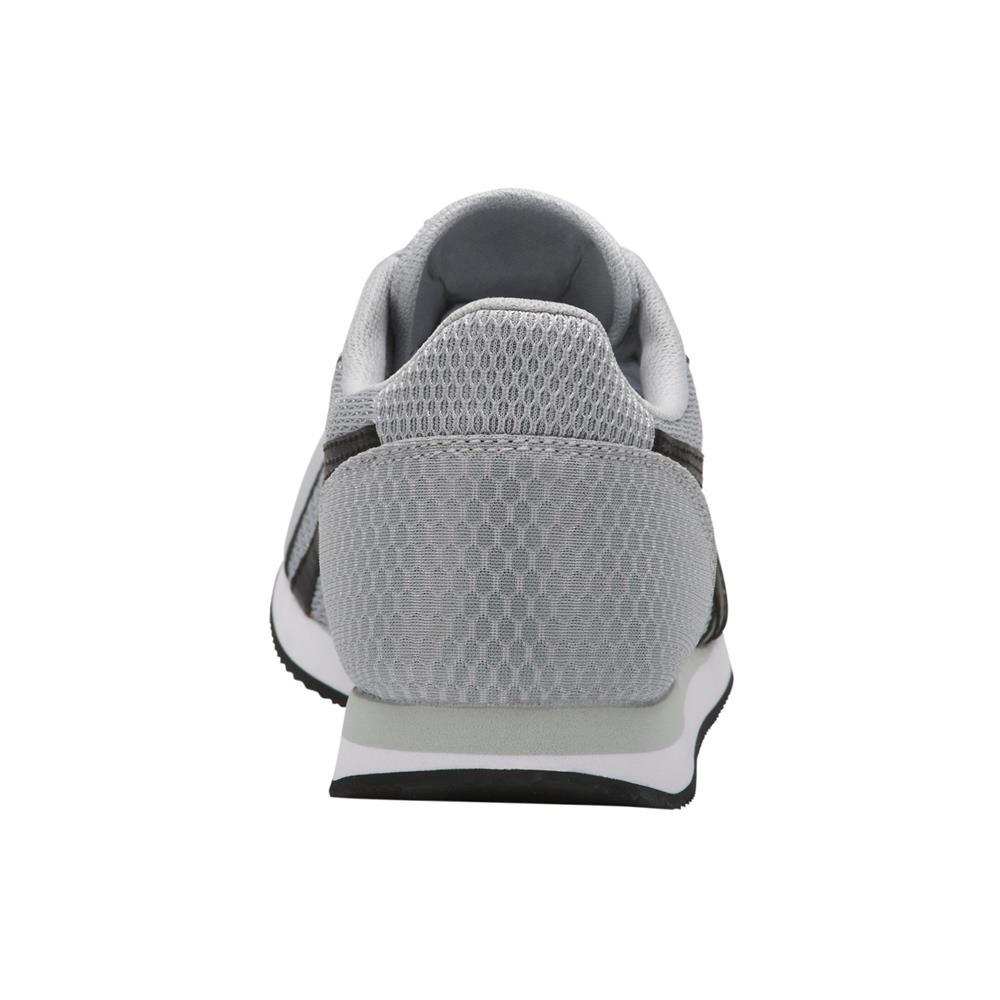 Indexbild 22 - Asics Curreo II Sneaker Schuhe Unisex Sportschuhe Turnschuhe Freizeitschuhe