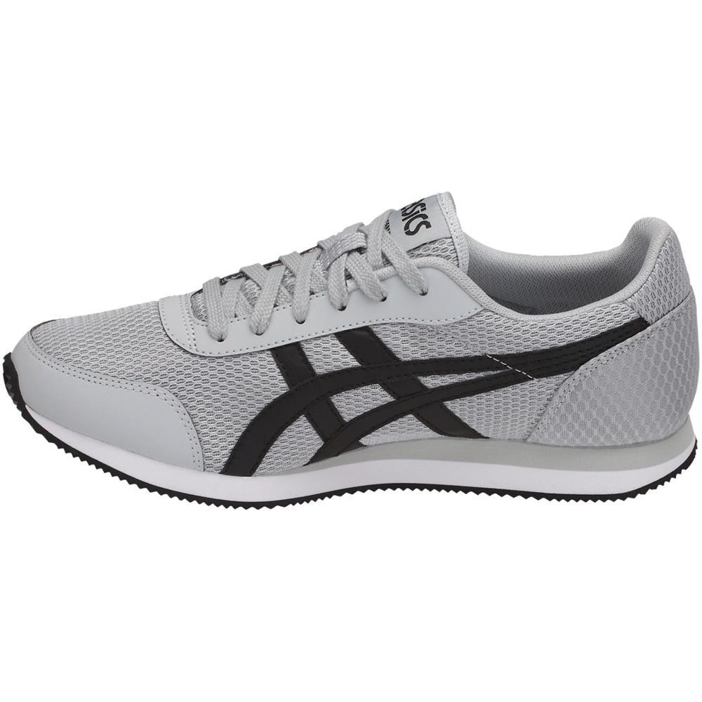 Indexbild 23 - Asics Curreo II Sneaker Schuhe Unisex Sportschuhe Turnschuhe Freizeitschuhe