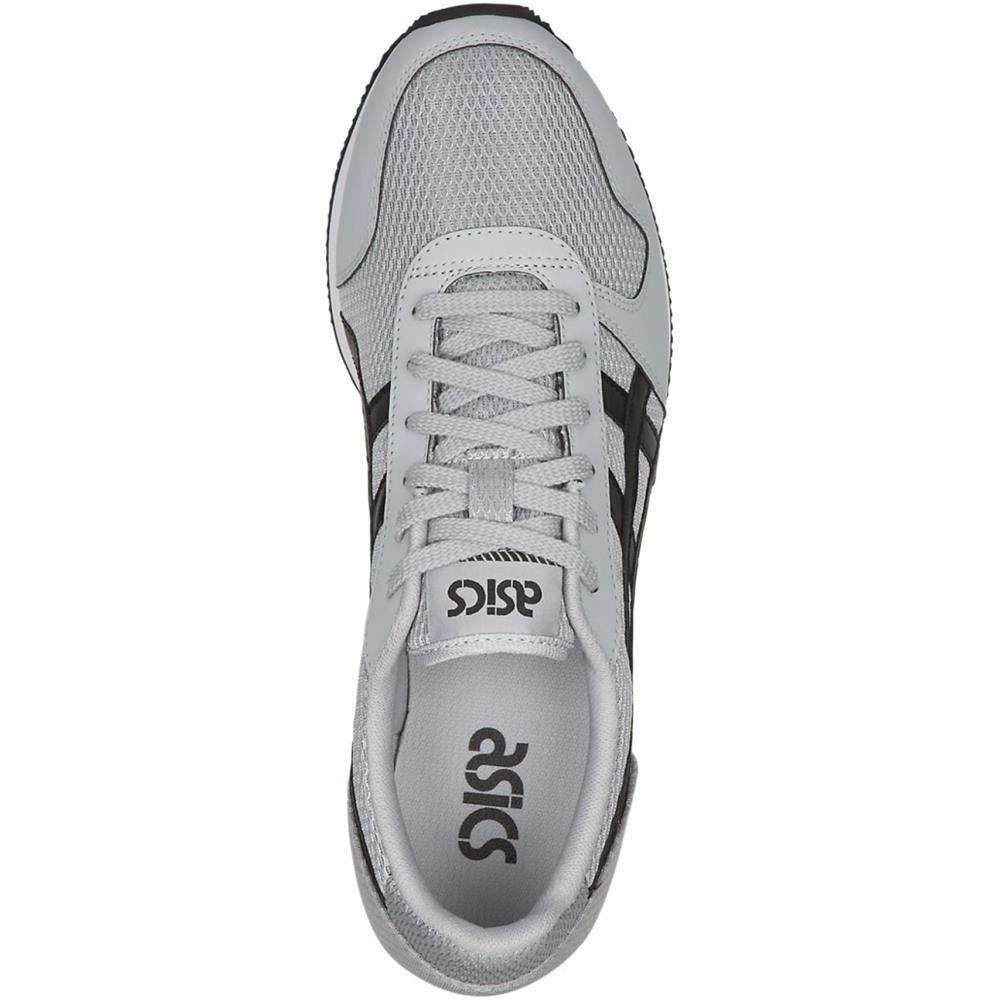 Indexbild 24 - Asics Curreo II Sneaker Schuhe Unisex Sportschuhe Turnschuhe Freizeitschuhe