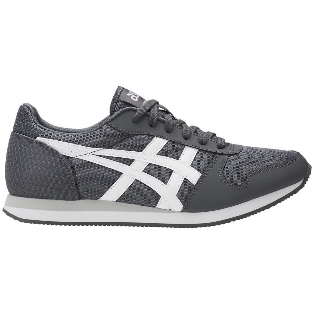 Asics-Curreo-II-Sneaker-Schuhe-Unisex-Sportschuhe-Turnschuhe-Freizeitschuhe Indexbild 9