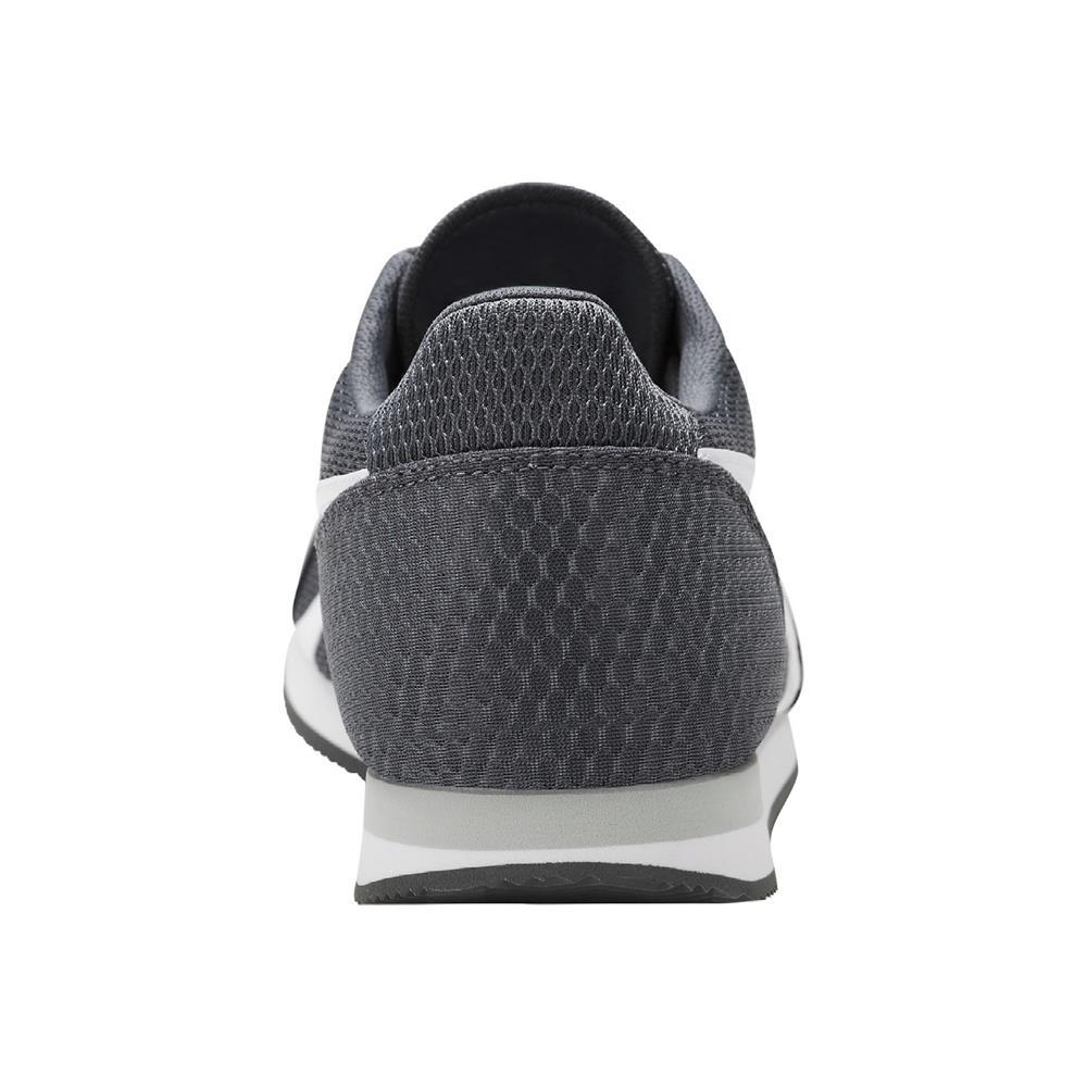 Asics-Curreo-II-Sneaker-Schuhe-Unisex-Sportschuhe-Turnschuhe-Freizeitschuhe Indexbild 10
