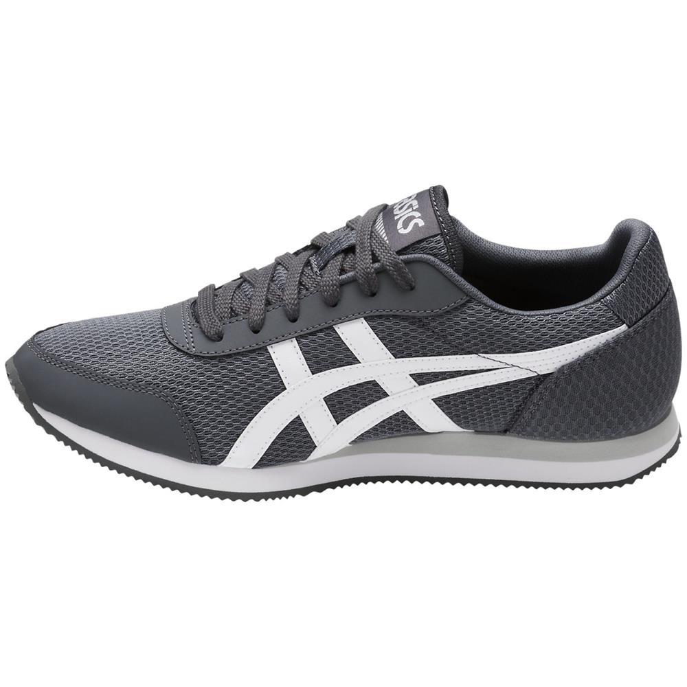 Asics-Curreo-II-Sneaker-Schuhe-Unisex-Sportschuhe-Turnschuhe-Freizeitschuhe Indexbild 5