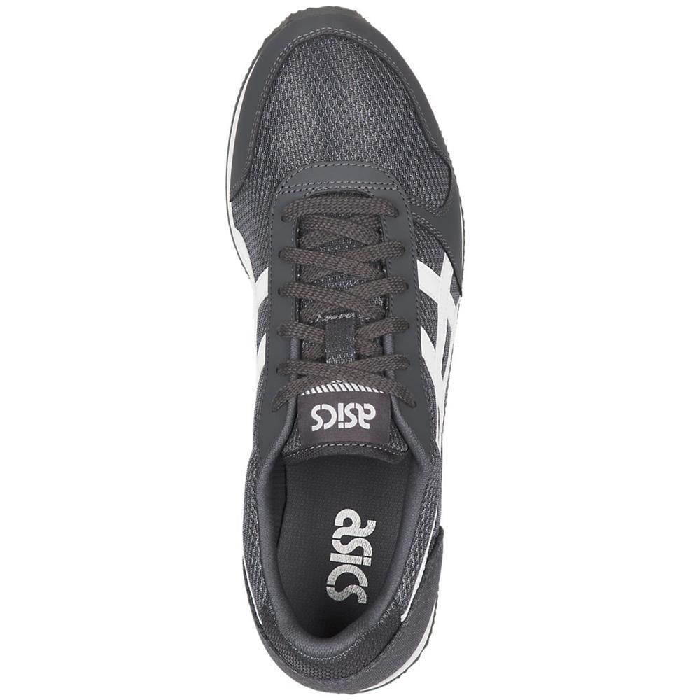 Asics-Curreo-II-Sneaker-Schuhe-Unisex-Sportschuhe-Turnschuhe-Freizeitschuhe Indexbild 6