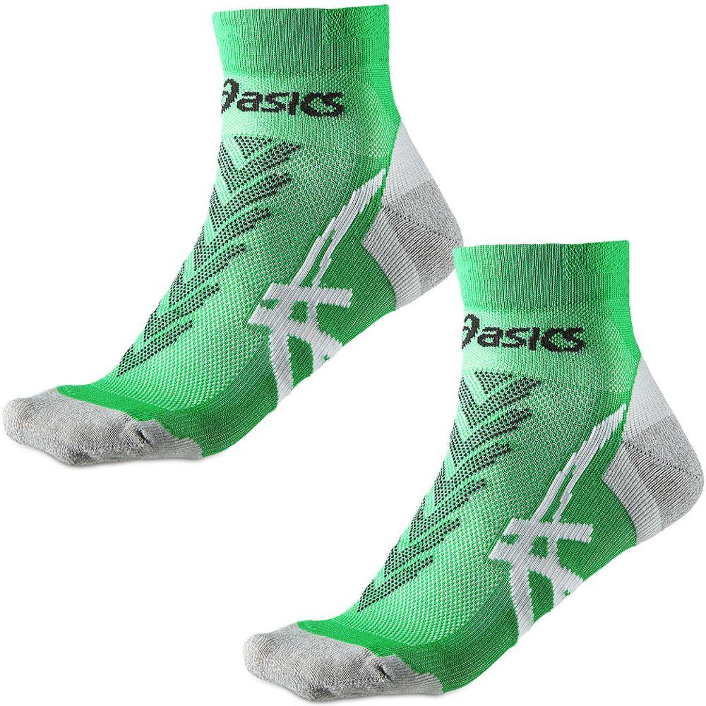 Asics-DS-Trainer-Socken-1-2-3-4-Paar-Laufsocken-Running-Socken-Sportsocken