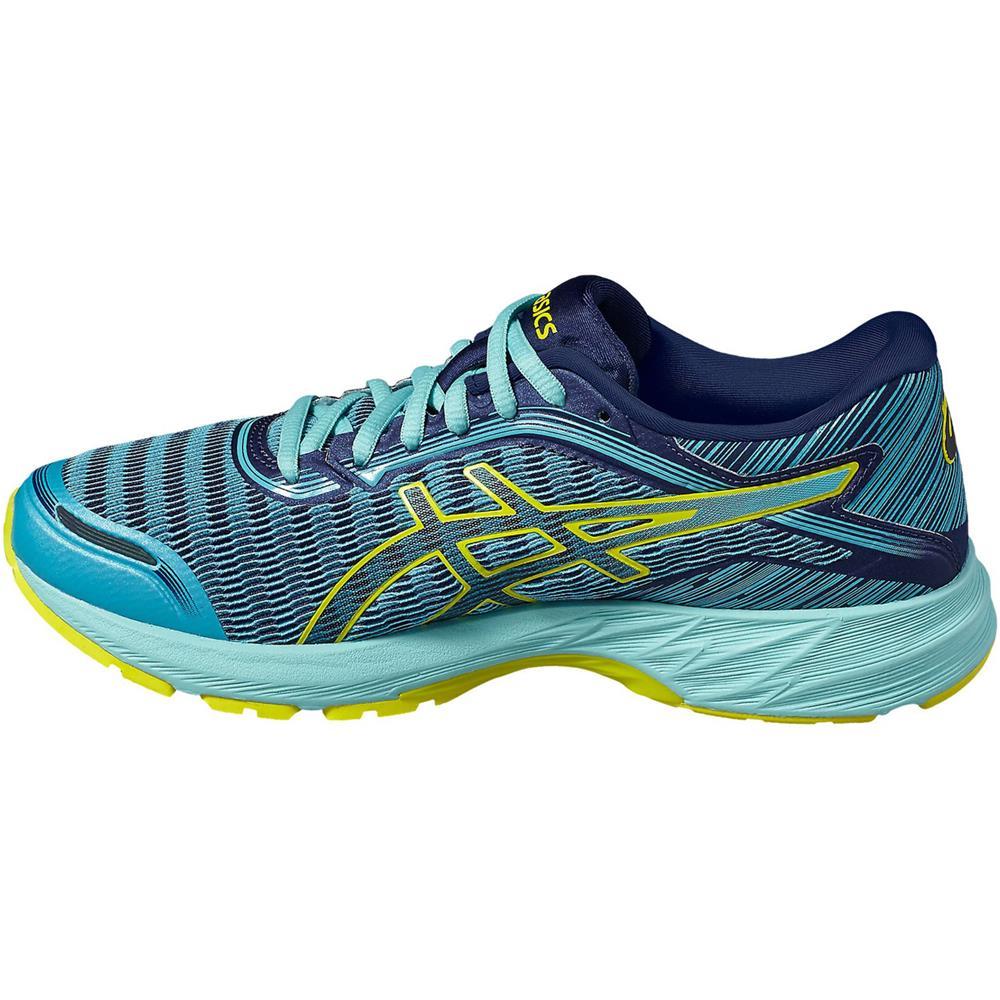 Asics-DynaFlyte-Damen-Laufschuhe-Running-Schuhe-Sportschuhe-Turnschuhe Indexbild 3