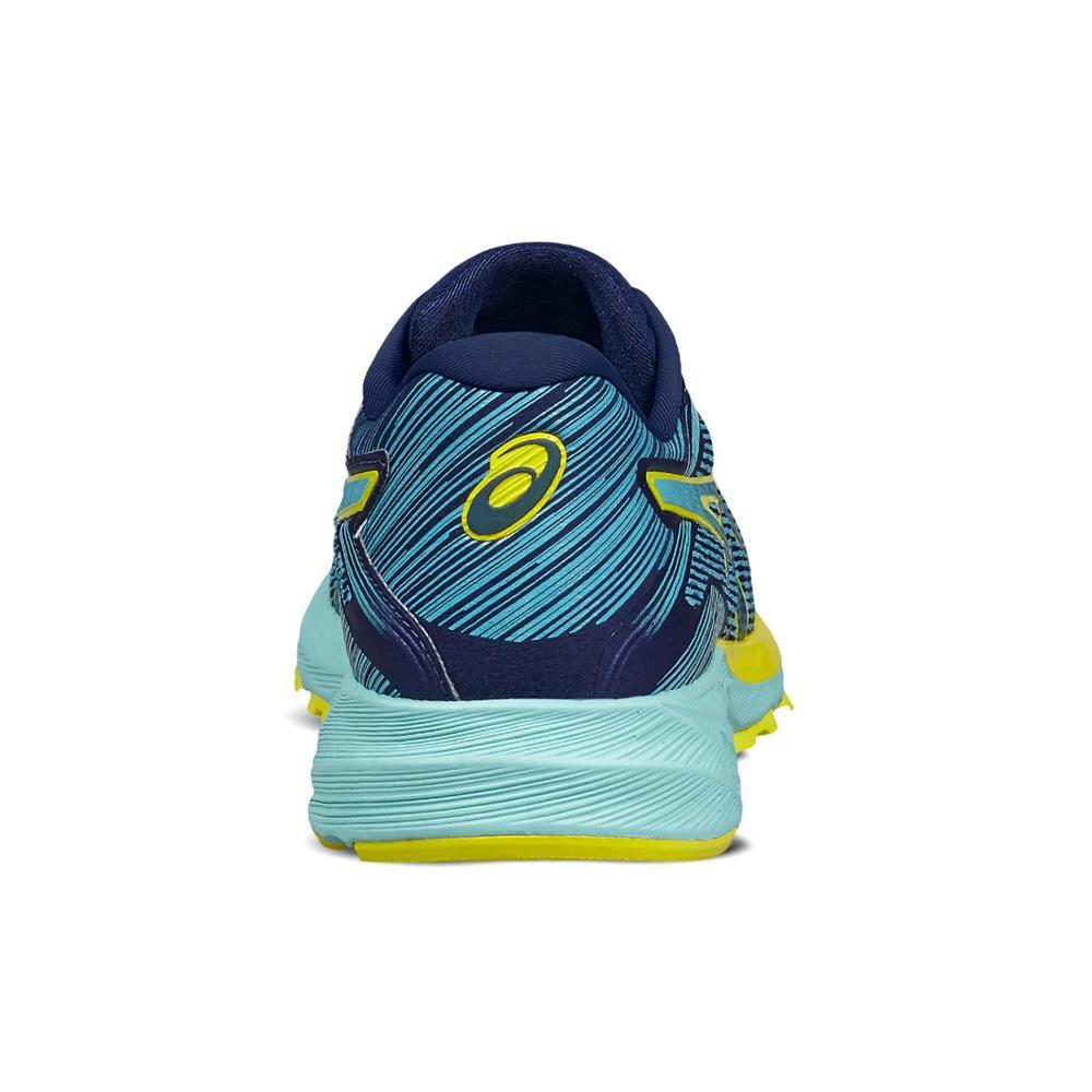 Indexbild 4 - Asics-DynaFlyte-Damen-Laufschuhe-Running-Schuhe-Sportschuhe-Turnschuhe