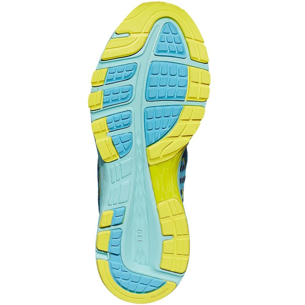 Indexbild 6 - Asics-DynaFlyte-Damen-Laufschuhe-Running-Schuhe-Sportschuhe-Turnschuhe