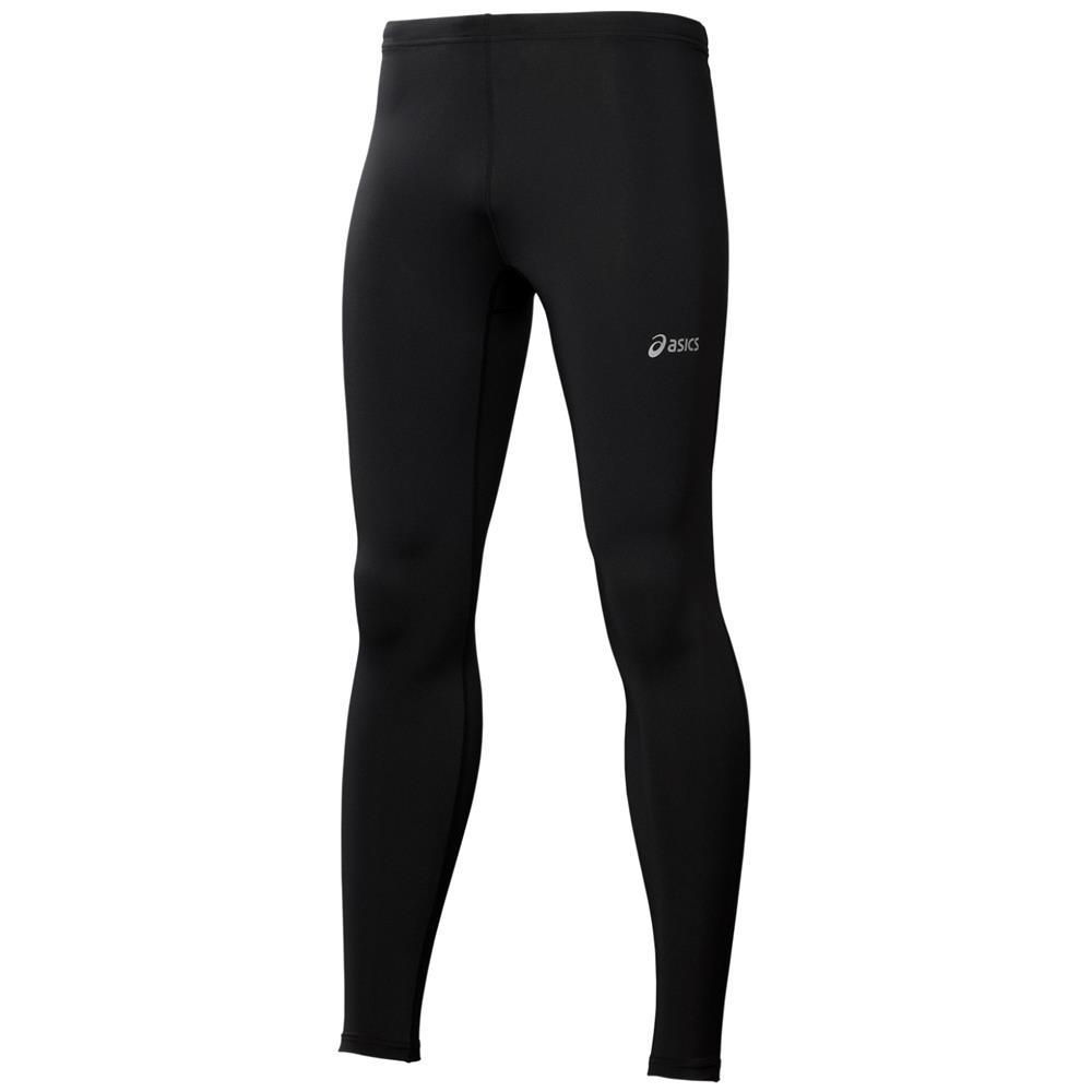 Asics-Essentials-Tight-Laufhose-Running-Hose-Laufsport-Lauf-Leggings-Lauftight