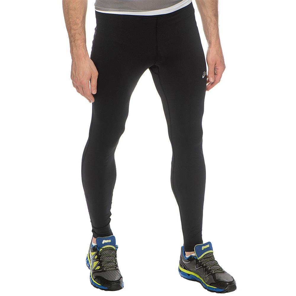 Asics-Essentials-Tight-Laufhose-Running-Hose-Laufsport-Lauf-Leggings-Lauftight Indexbild 3