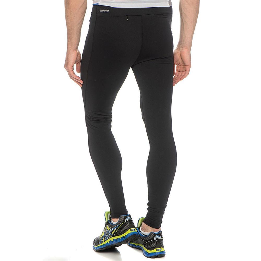 Asics-Essentials-Tight-Laufhose-Running-Hose-Laufsport-Lauf-Leggings-Lauftight Indexbild 4