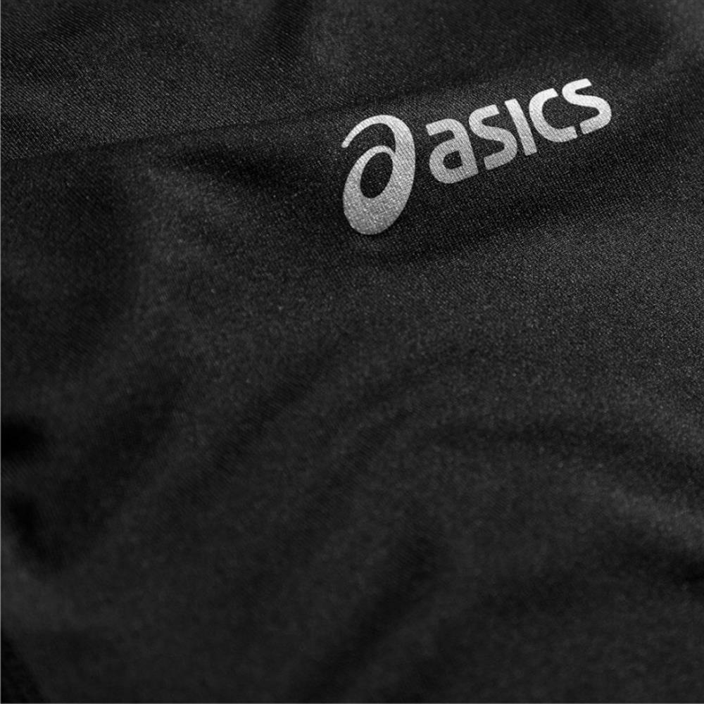 Asics-Essentials-Tight-Laufhose-Running-Hose-Laufsport-Lauf-Leggings-Lauftight Indexbild 5