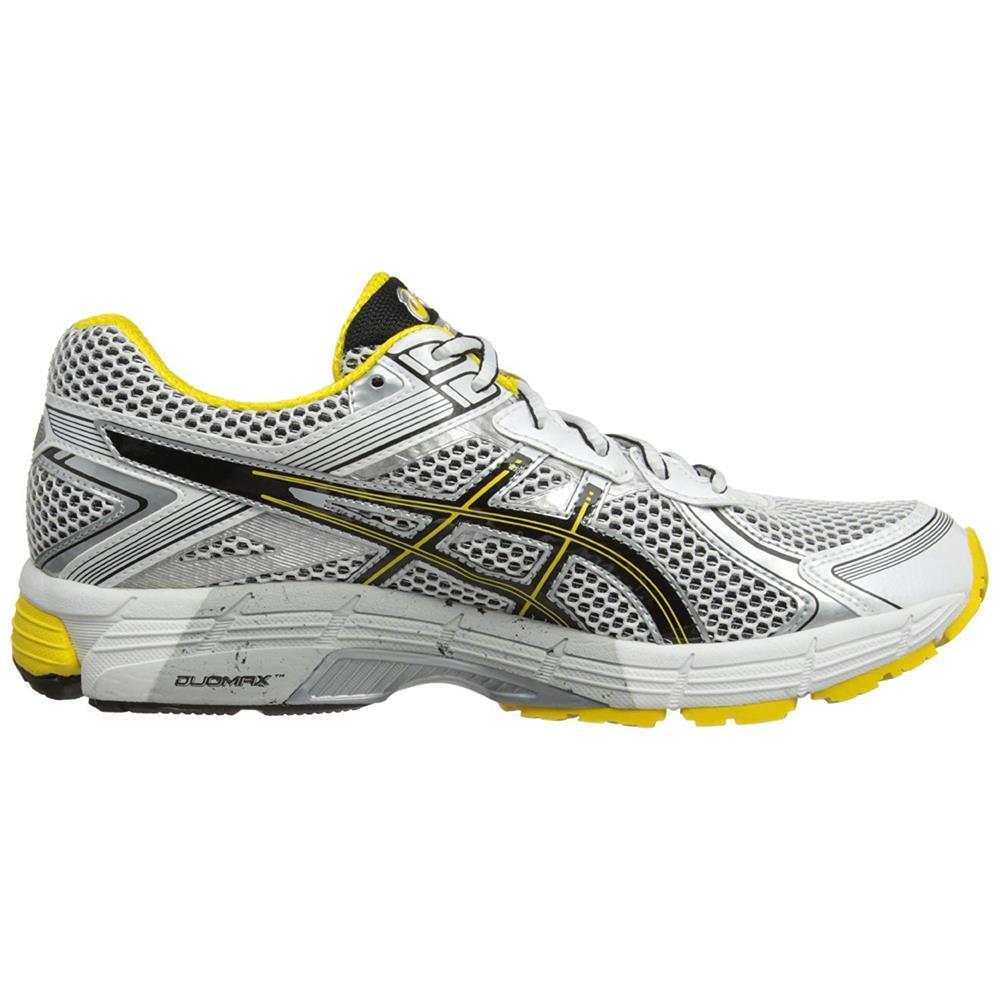 Asics-GT-1000-2-Herren-Laufschuhe-Running-Schuhe-Sportschuhe-Turnschuhe