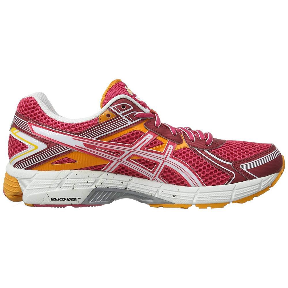 Asics-Gel-1000-2-Damen-Laufschuhe-Running-Schuhe-Sportschuhe-Turnschuhe