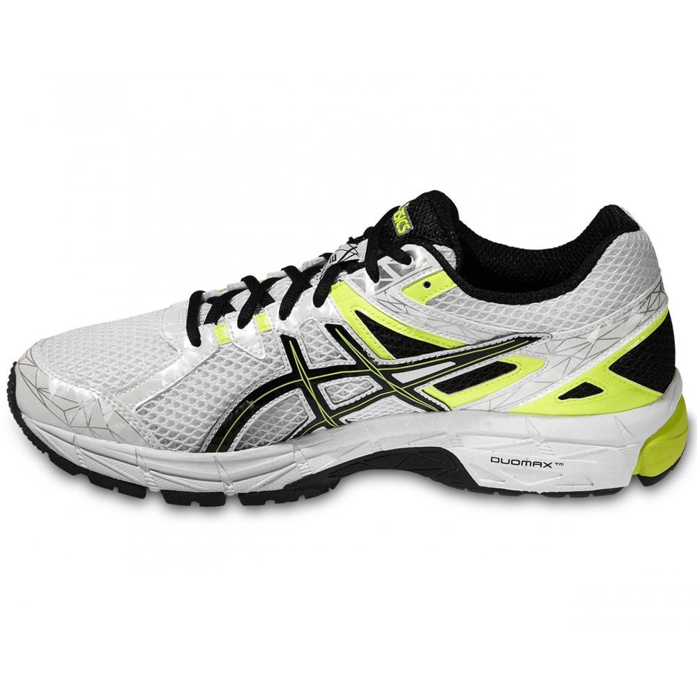 Asics-GT-1000-3-Herren-Laufschuhe-Running-Schuhe-Sportschuhe-Turnschuhe Indexbild 3