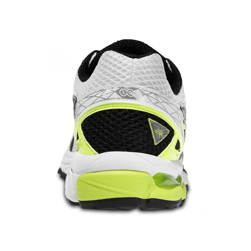 Asics-GT-1000-3-Herren-Laufschuhe-Running-Schuhe-Sportschuhe-Turnschuhe Indexbild 4