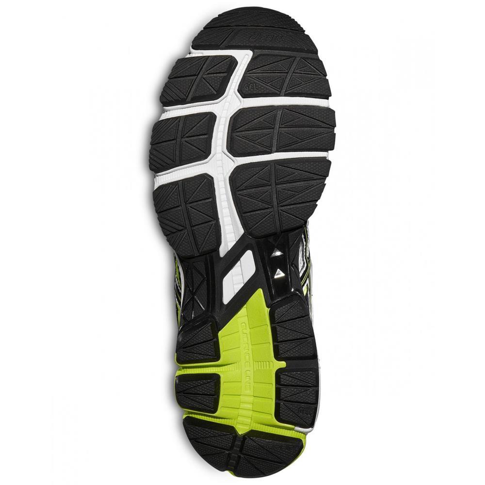 Asics-GT-1000-3-Herren-Laufschuhe-Running-Schuhe-Sportschuhe-Turnschuhe Indexbild 7