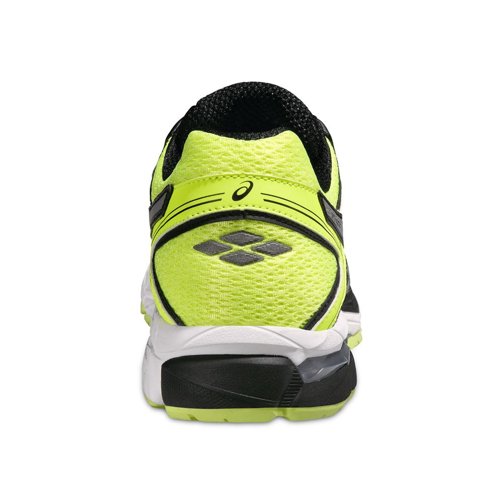 Asics-GT-1000-4-Herren-Laufschuhe-Running-Schuhe-Sportschuhe-Turnschuhe Indexbild 5