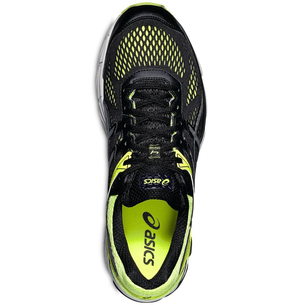 Asics-GT-1000-4-Herren-Laufschuhe-Running-Schuhe-Sportschuhe-Turnschuhe Indexbild 6