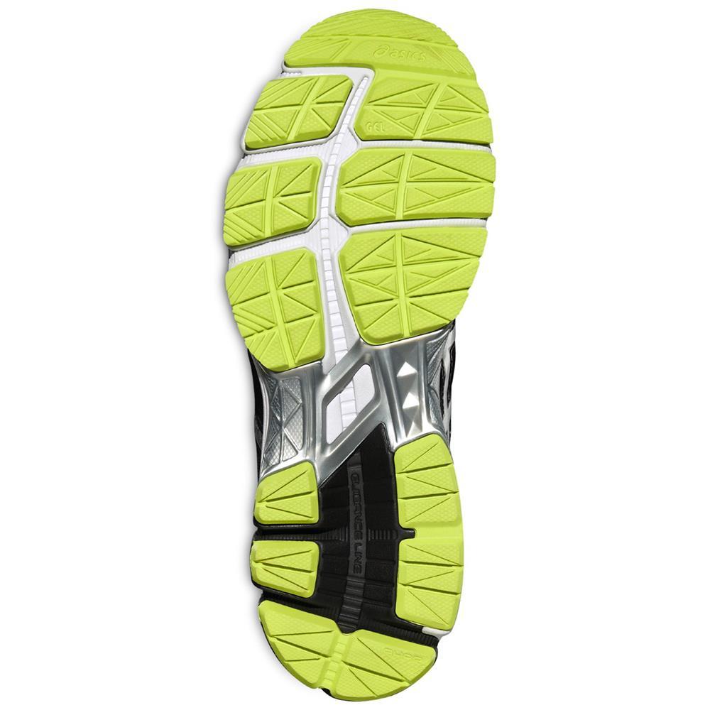 Asics-GT-1000-4-Herren-Laufschuhe-Running-Schuhe-Sportschuhe-Turnschuhe Indexbild 7