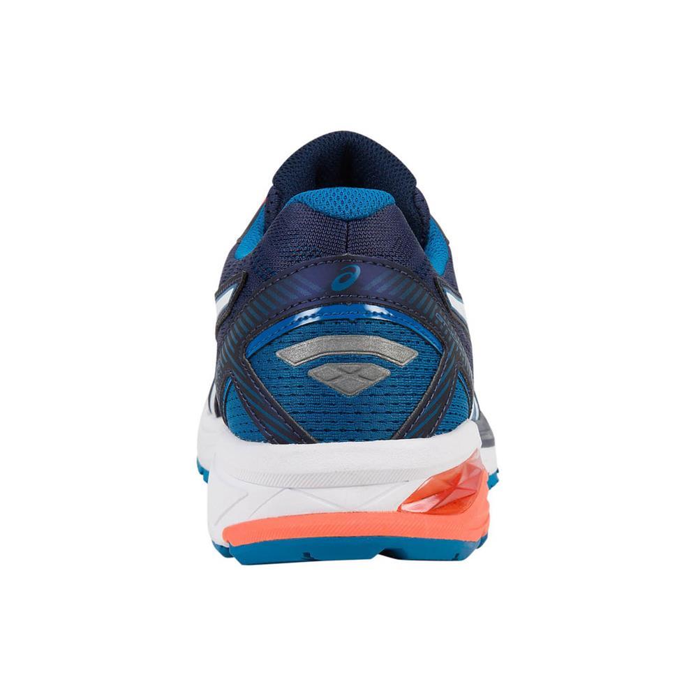 Asics-GT-1000-5-Herren-Laufschuhe-Running-Schuhe-Sportschuhe-Turnschuhe Indexbild 4