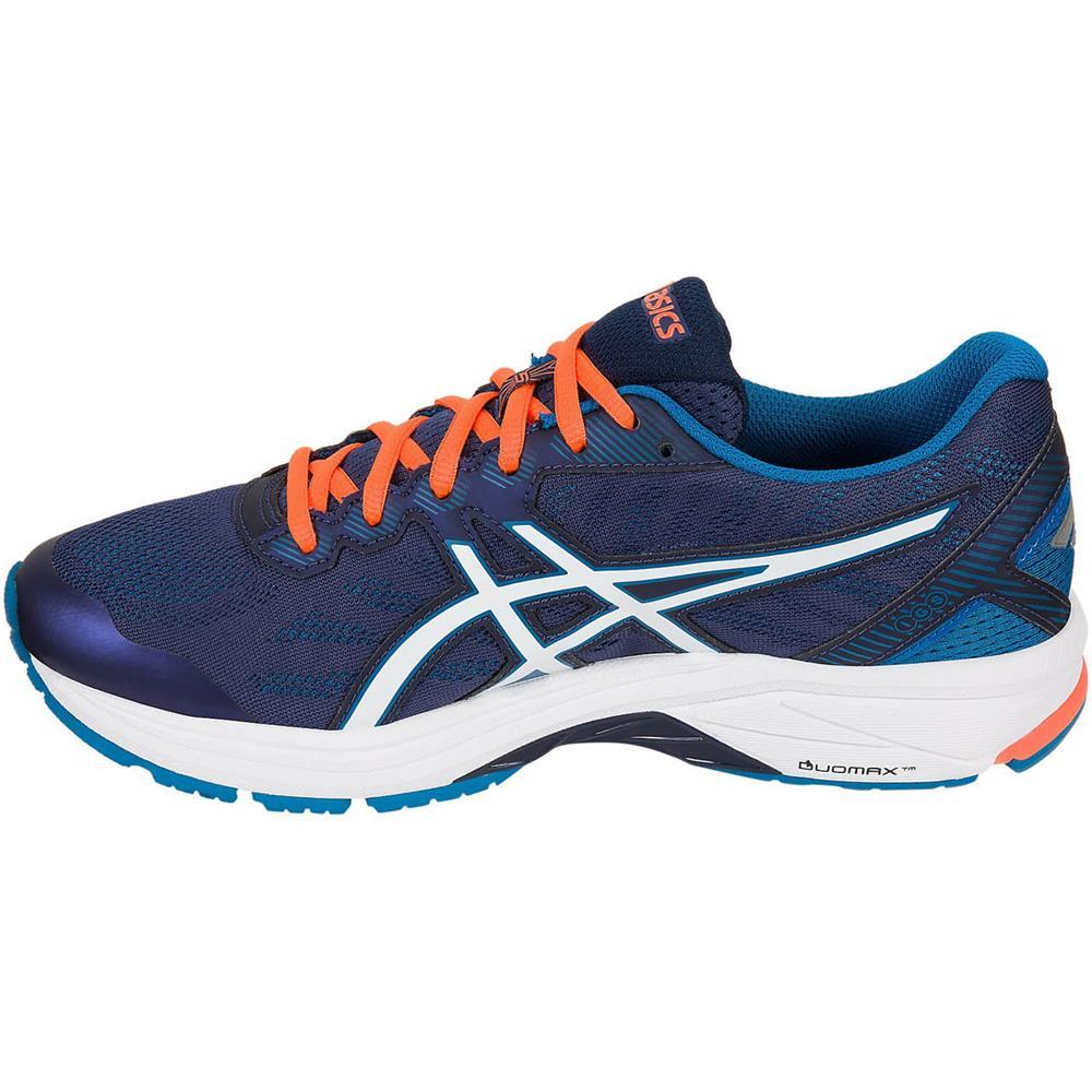 Asics-GT-1000-5-Herren-Laufschuhe-Running-Schuhe-Sportschuhe-Turnschuhe Indexbild 5