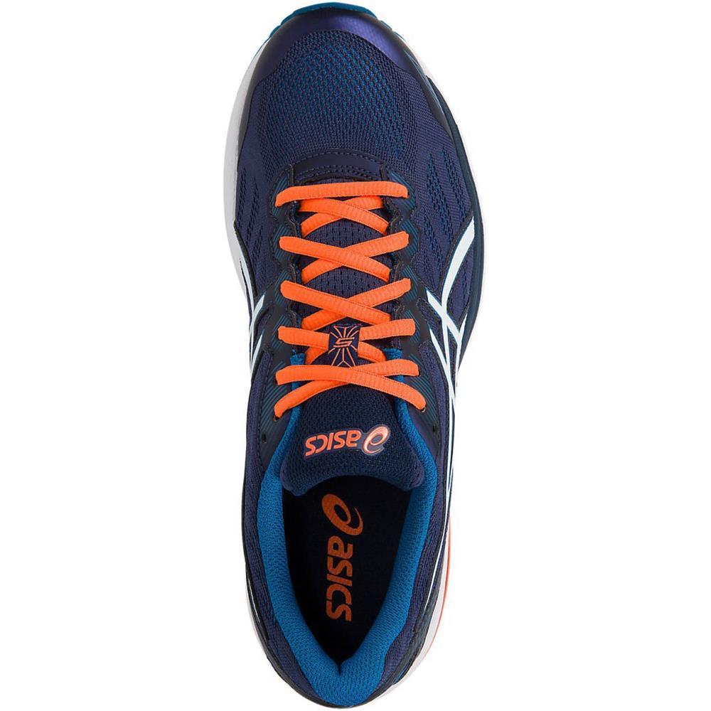 Asics-GT-1000-5-Herren-Laufschuhe-Running-Schuhe-Sportschuhe-Turnschuhe Indexbild 6