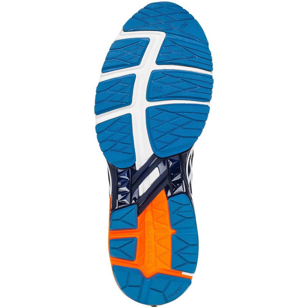 Asics-GT-1000-5-Herren-Laufschuhe-Running-Schuhe-Sportschuhe-Turnschuhe Indexbild 7