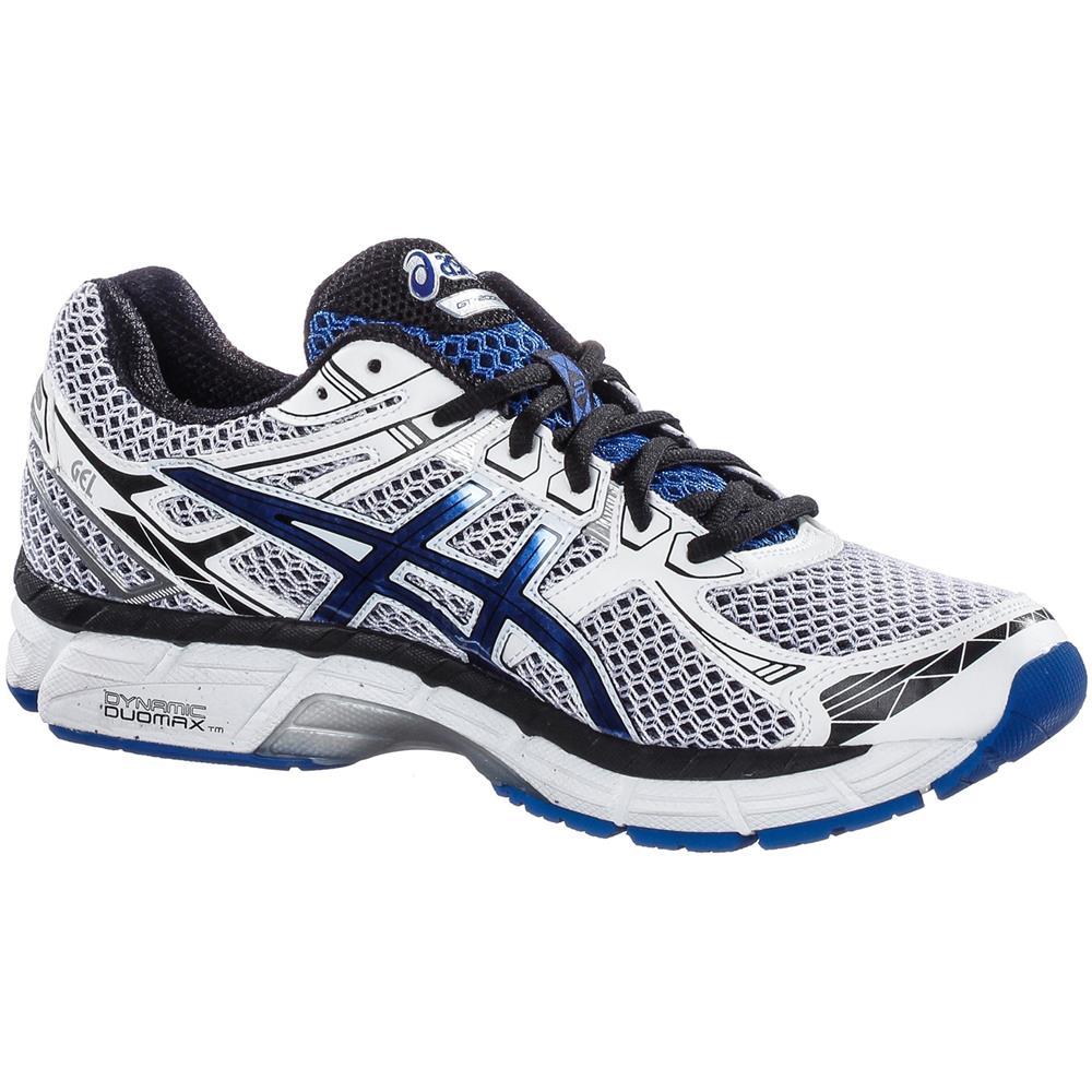 Asics-GT-2000-2-4E-Herren-Laufschuhe-Running-Schuhe-Sportschuhe-Turnschuhe