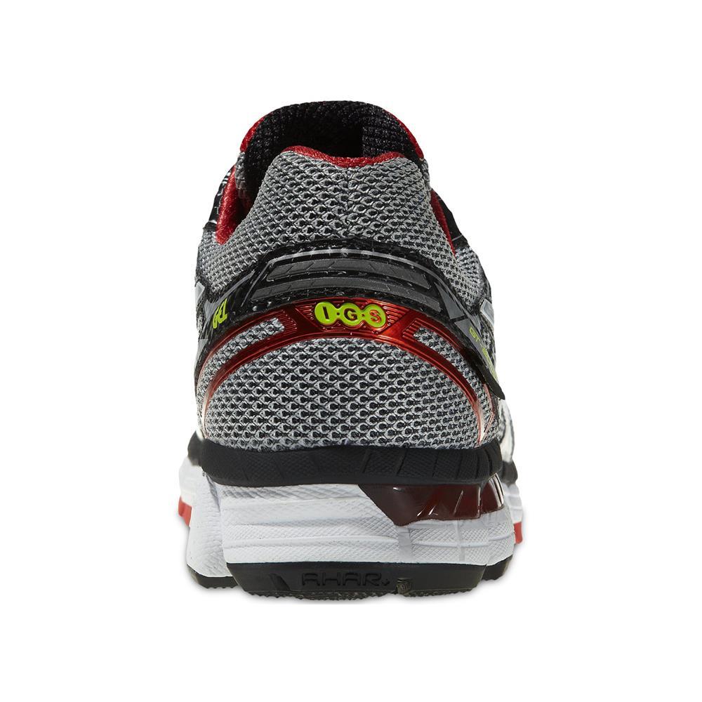 2000 Chaussures Course 2 Gt Hommes Gtx Tex Asics De Gore vXqFx5Hw