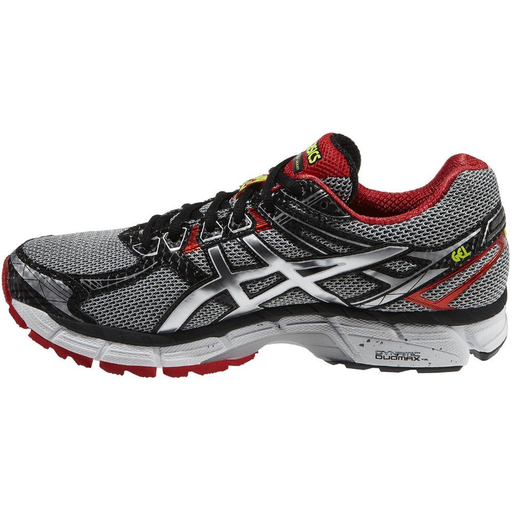 Asics-GT-2000-2-GTX-Herren-Laufschuhe-Gore-Tex-Schuhe-Running-Sportschuhe